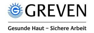 GREVEN_Logo_mit_Claim