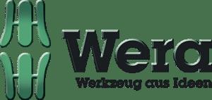 Wera_RGB_schwarz_extra_groß-Kopie