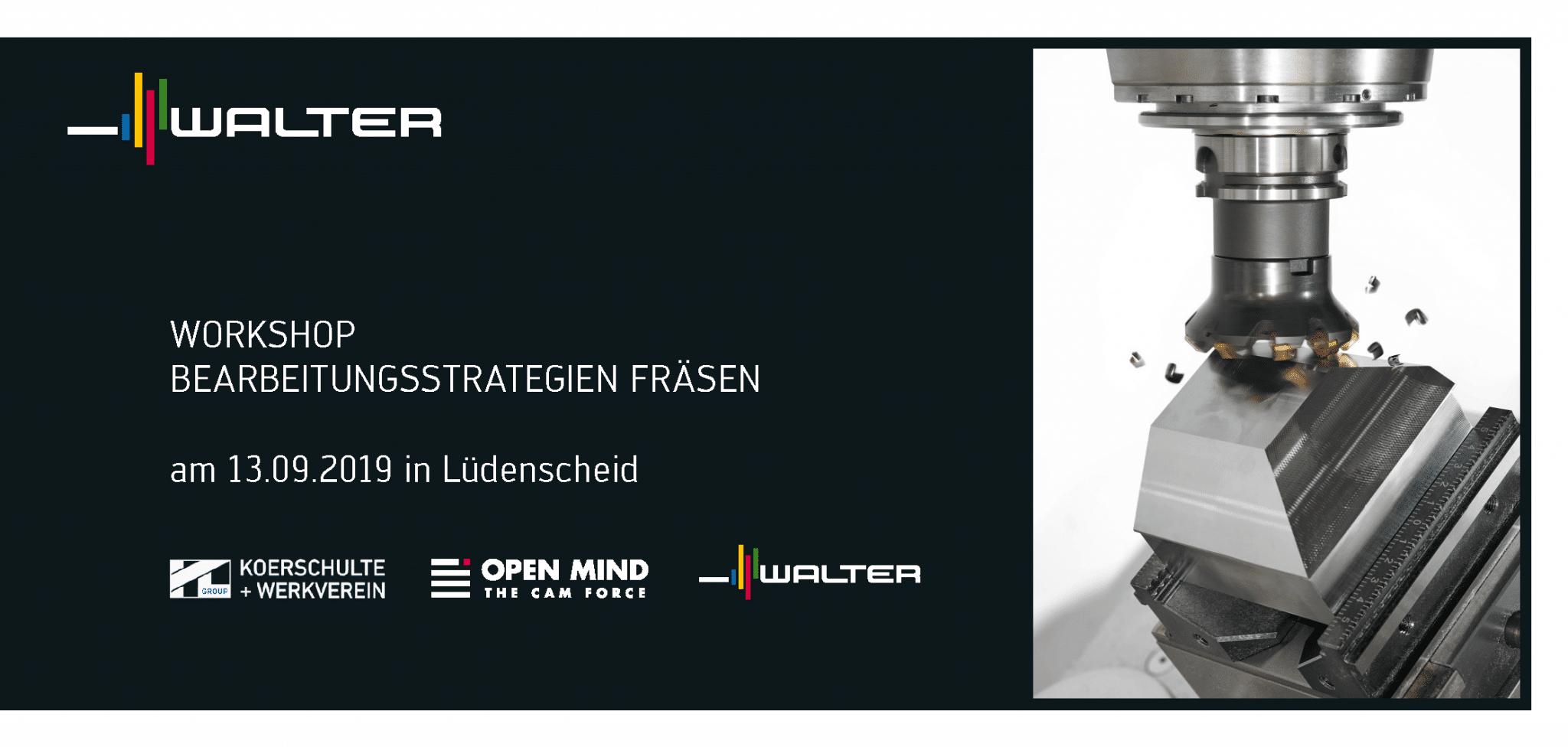 Koerschulte Workshop Lüdenscheid Sept 2019_Seite_1