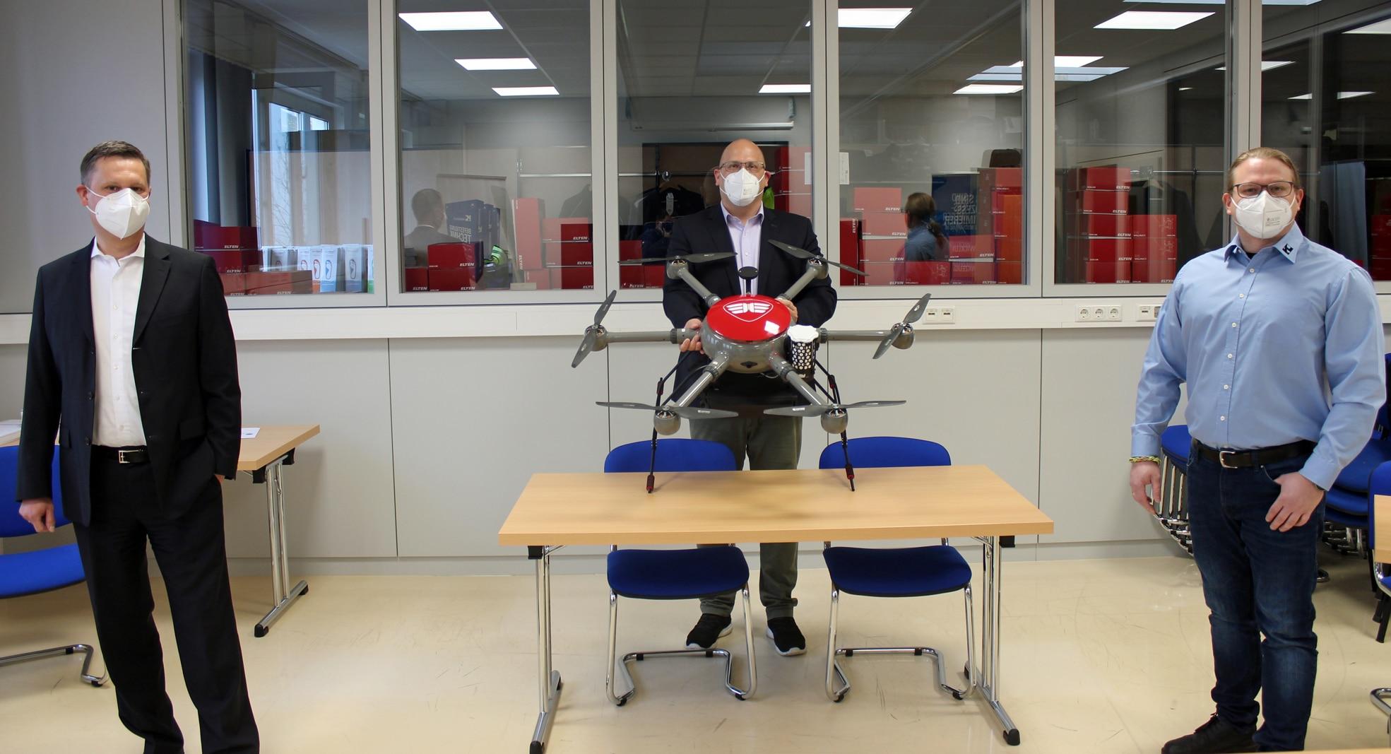 Drohne_Koerschulte_1