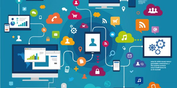 Automatisierung - Plattformen, Schnittstellen & Ausgabesysteme